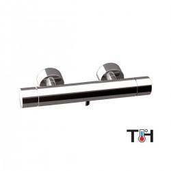 Suvi rubinetto esterno doccia termostatico