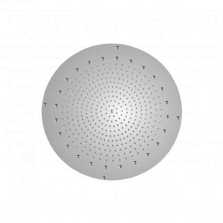Paris shower heads for false ceiling I01601