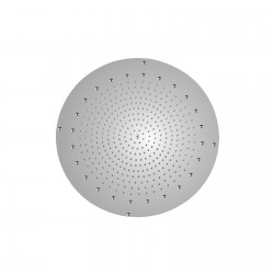 Paris shower heads for false ceiling I01600