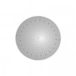 Paris shower heads for false ceiling I01600