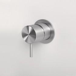 Z316 concealed shower mixer