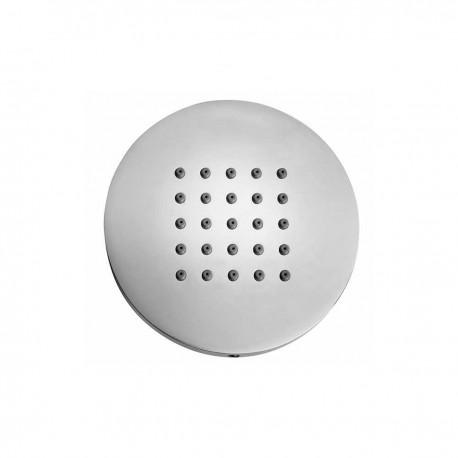 Body spray shower Tondo Flat Bossini I00175