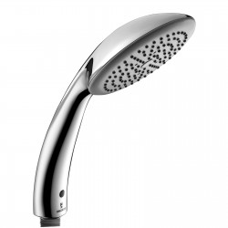 Handshower Ocean/1 Bossini B00104