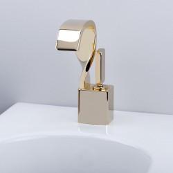 Nastro rubinetto bidet