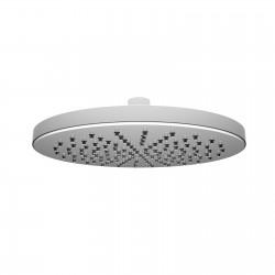Swivelling ABS shower head Ritmonio 75A004
