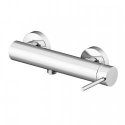 Circle One external shower mixer 9025