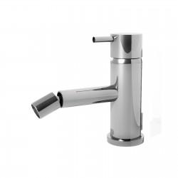Diametro35 rubinetto bidet E0BA0120L