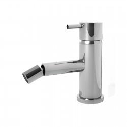 Diametro35 Inox rubinetto bidet E0BA0122DINOX