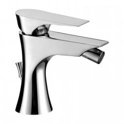 Diva rubinetto bidet  (DV604)