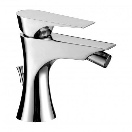Diva rubinetto bidet DV604/B