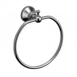 Towel-ring Dedra Fratelli Frattini 21305