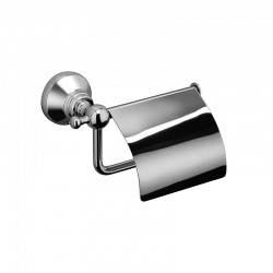 Toilet roll holder Dedra Fratelli Frattini 21311