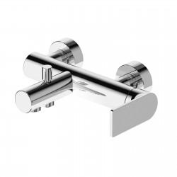 Pois rubinetto miscelatore esterno vasca PR31EA201