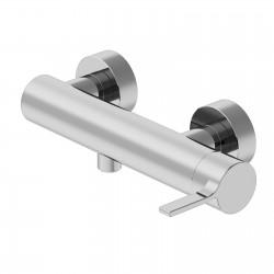 Tie rubinetto esterno doccia