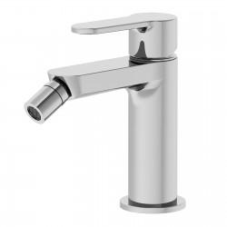 Tab rubinetto bidet PR37BA101/201