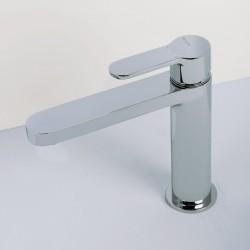 Tab rubinetto miscelatore lavabo PR37AA101/201