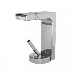 Waterblade rubinetto bidet