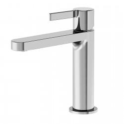Tie rubinetto miscelatore monocomando lavabo PR34AA101