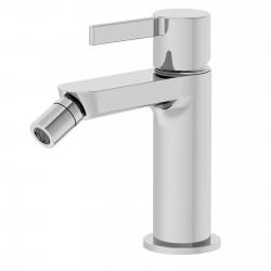 Tie rubinetto miscelatore monocomando bidet PR34BA101/201