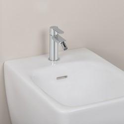 Tab rubinetto bidet