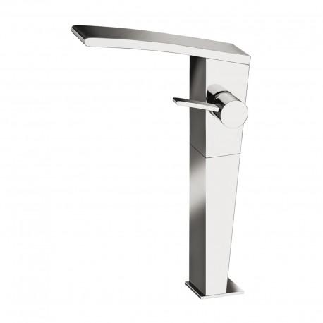 Wings rubinetto lavabo (AA001)