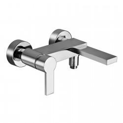 Italia 150 rubinetto miscelatore monocomando per vasca senza accessori 35020S