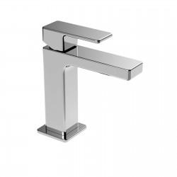 Profili rubinetto lavabo