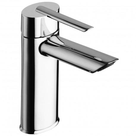 Ovaline rubinetto lavabo