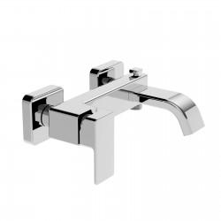 Profili plus rubinetto vasca