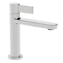 Taya rubinetto lavabo (40000)