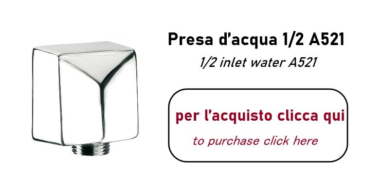 tasto_presa_acqua_quadra_daniel.jpg