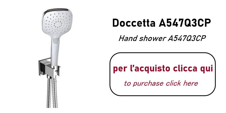 tasto_doccetta_A547Q3CP_daniel.jpg