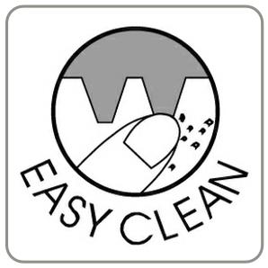 easy_clean_bossini_ebath.png