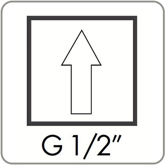 zazzeri_G12.jpg
