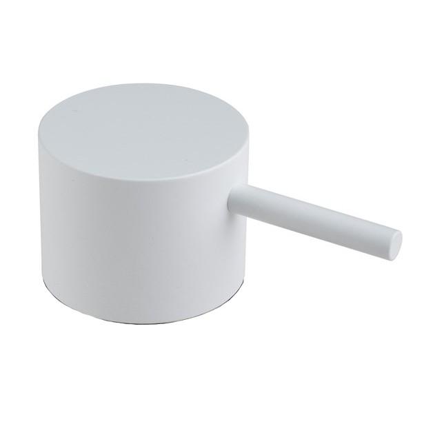 10 - Bianco