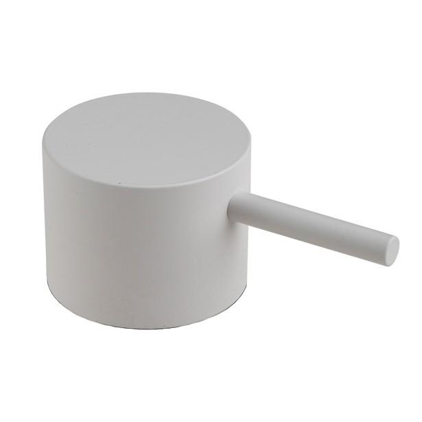 13 - Bianco latte