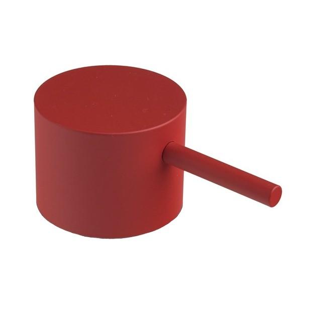 47 - Rosso Etna