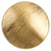 Brushed bronze - BR
