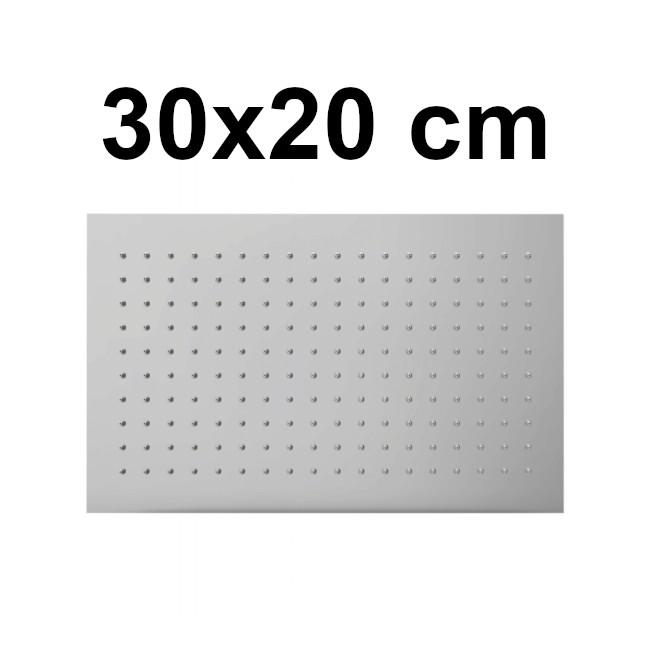 30x20 cm